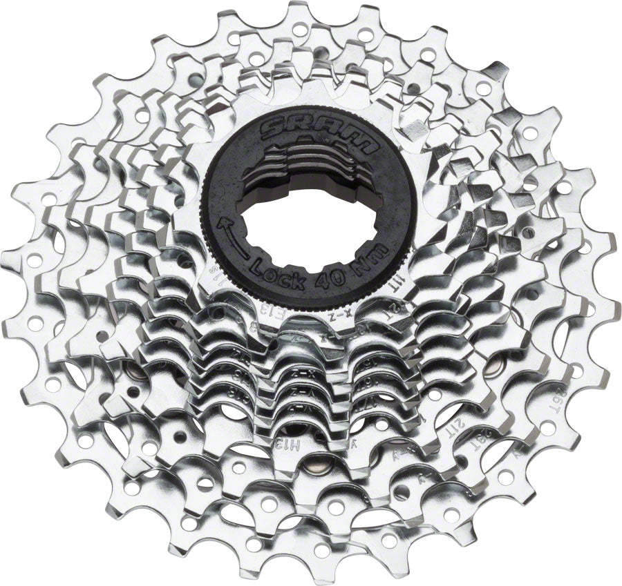 SRAM PG1130 Cassette 11 Speed 11-32 Teeth PG 1130 11sp Bicycle PowerGlide