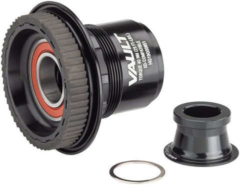 RaceFace 9//10//11-Speed Shimano Freehub Body for Trace hubs Trace Freehub