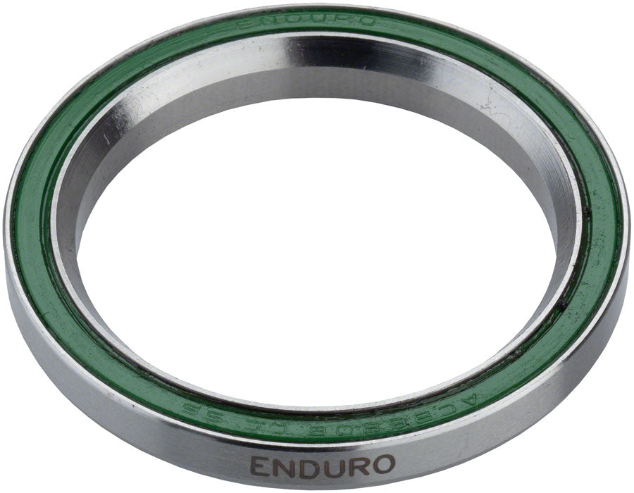 Wolf Tooth Headset Bearing 52mm 36x45 Fits 1 1/2