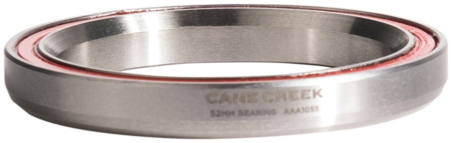 Cane Creek Hellbender Bearing, 52mm SHIS