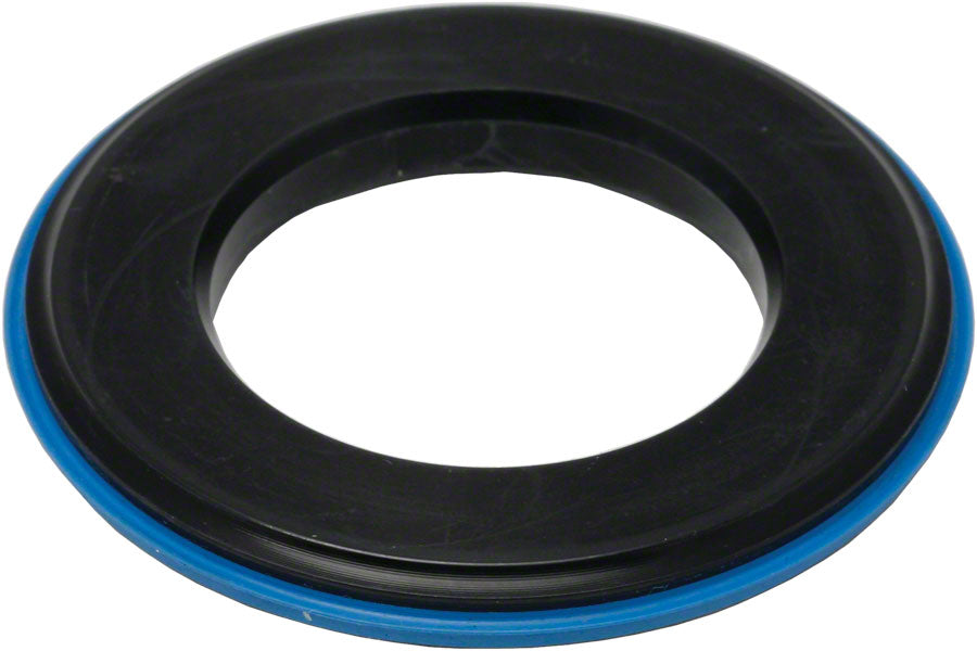 "Cane Creek 110-Series Alloy 52/30 Conversion 1.5>1-1/8"" MPN: BAA0463A UPC: 840226077062 Crown Race Crown Races"