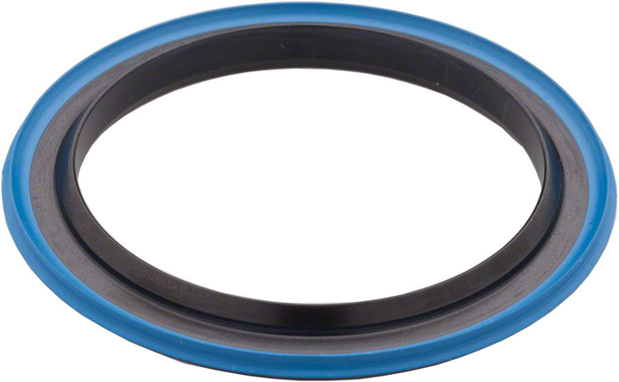"Cane Creek 110-Series Alloy 52/40 1.5"" Crown Race MPN: BAA0173A UPC: 840226101644 Crown Race Crown Races"