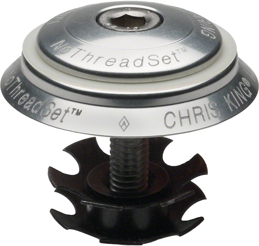Chris King NoThreadSet Headset Conversion, 1