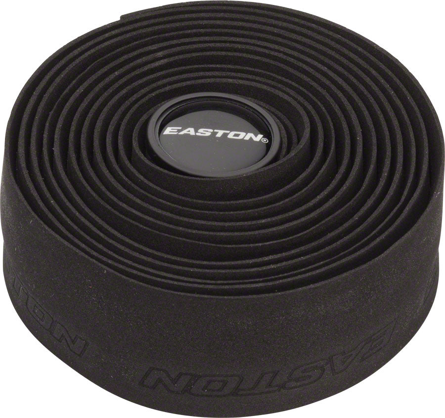 Easton EVA Foam Handlebar Tape - Black MPN: 2038490 UPC: 768686889400 Bar Tape EVA Foam Bar Tape