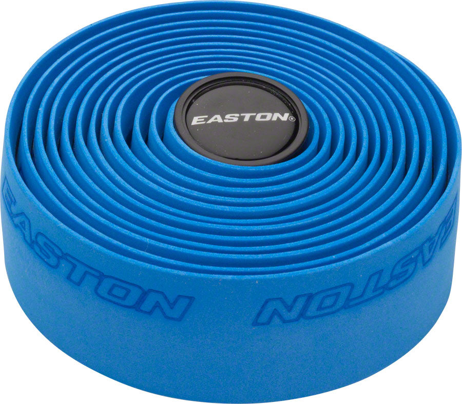 Easton EVA Foam Handlebar Tape Blue