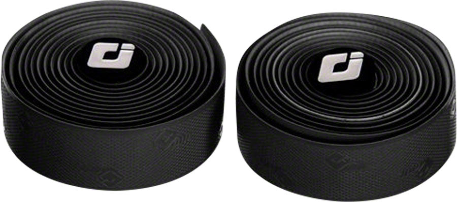 ODI Performance Handlebar Tape - Black