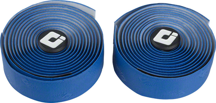 ODI Performance Handlebar Tape - Blue