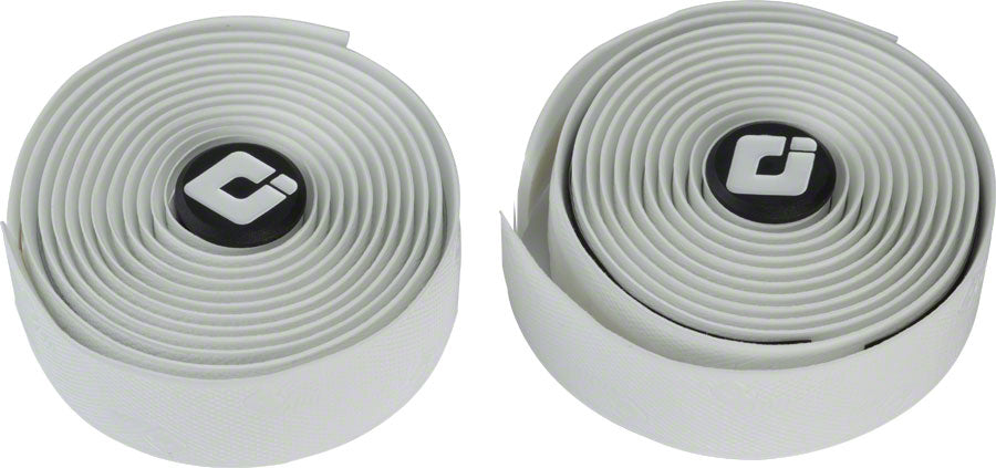 ODI Performance Handlebar Tape - White MPN: R01TPW UPC: 711484175466 Bar Tape Performance Bar Tape