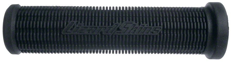 Lizard Skins Charger Grips - Black MPN: CHADS100 UPC: 696260242108 Grip Charger Single Ply