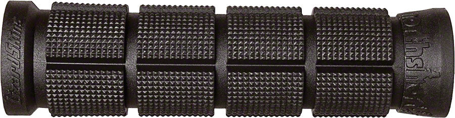 Lizard Skins Northshore Single Comp Grips Black MPN: NORDS010 UPC: 696260040100 Grip Northshore Single Ply