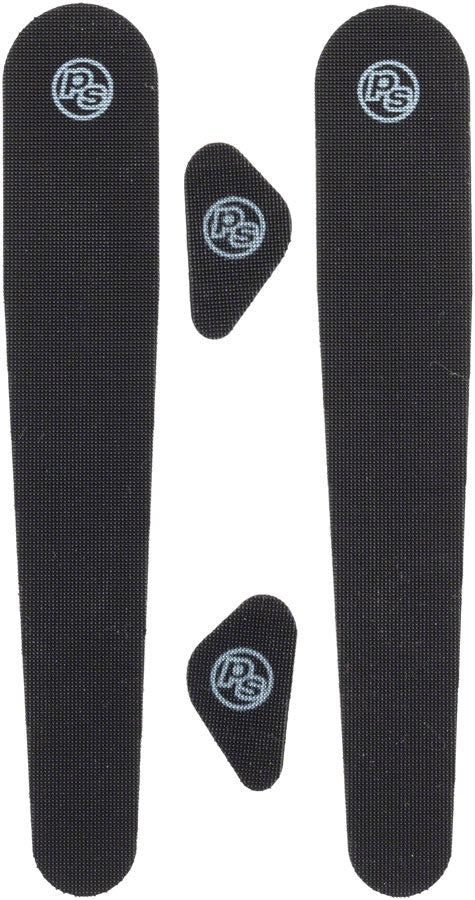 Problem Solvers Lever Grippies-Universal Dropbar Shift and Brake Kit