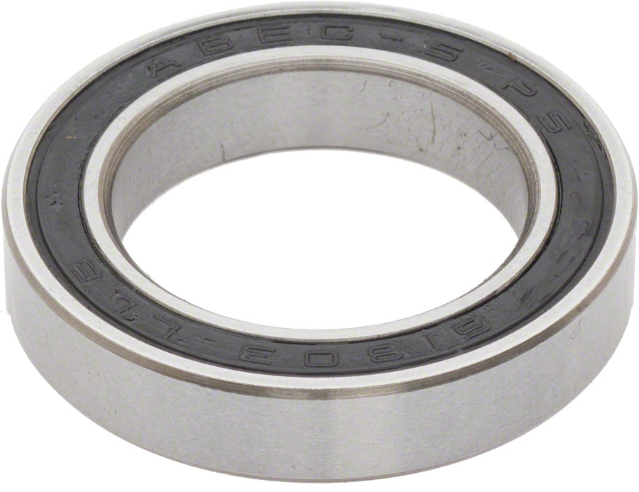 Industry Nine Torch 6803 Inner Freehub Bearing