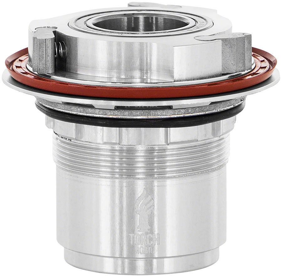 Industry Nine XDR Freehub Body with Bearings and 1.8mm Spacer