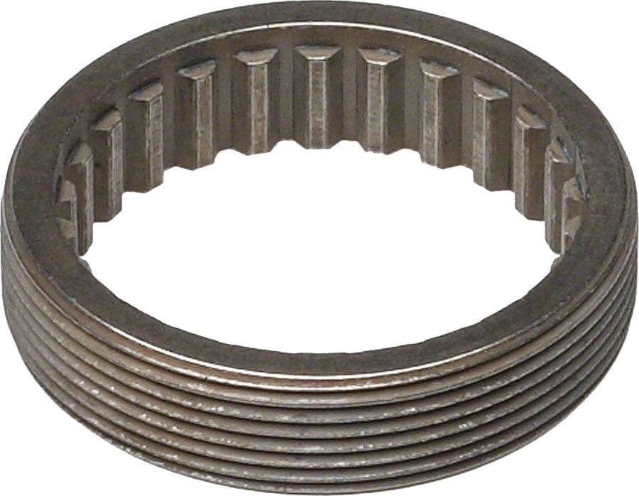 DT Swiss 240 Disc Ring Nut