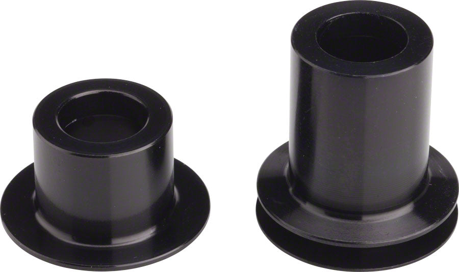 DT Swiss 142/148 x 12mm Thru Axle end caps for 2011+ 180, 240, 350 and 440