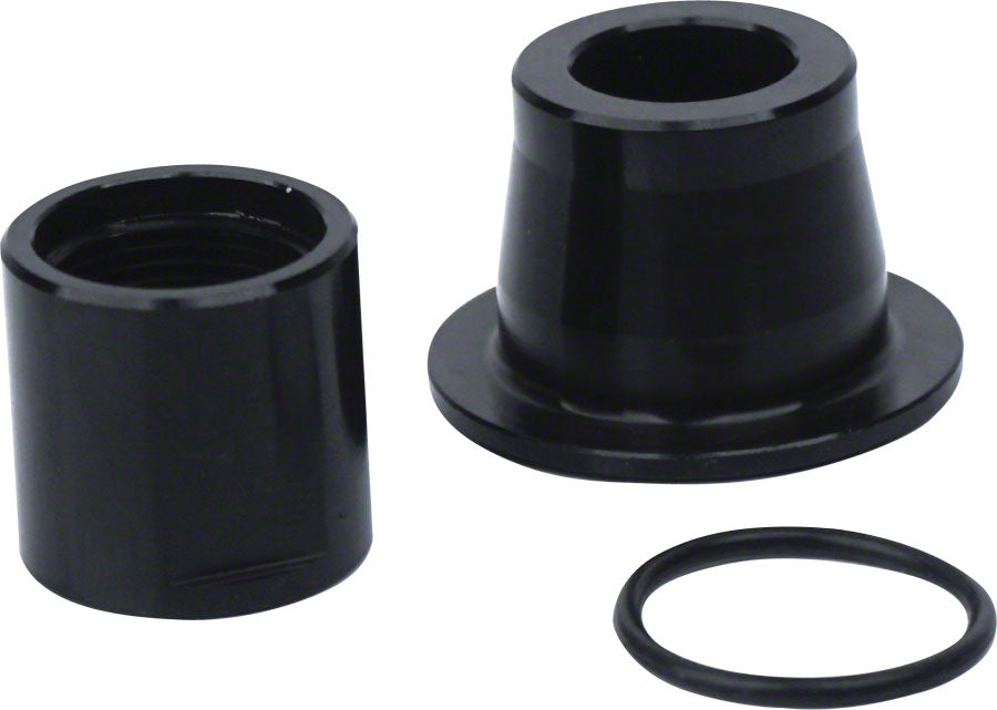 Sun Ringle SRC/SRX Rear Hub 142mm End Cap Kit