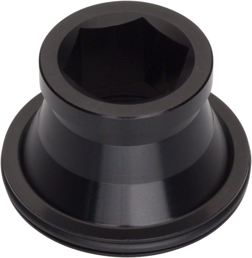 Easton Drive Side 12x142mm End Cap for M1-21 SL Rear Hubs MPN: 2027513 UPC: 821973220376