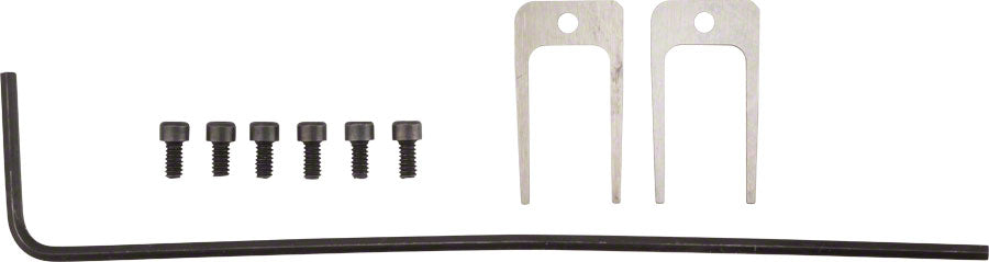 Industry Nine Pawl Spring Kit for 05'-12' Hubs