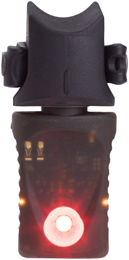 Light and Motion Vya Rechargeable Taillight