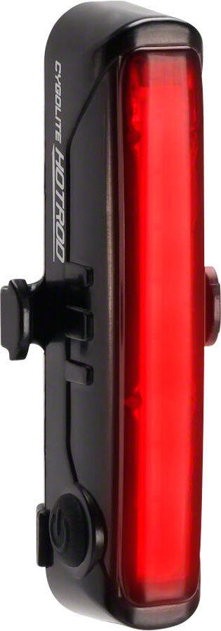 Cygolite Hotrod USB 50 Rechargeable Taillight