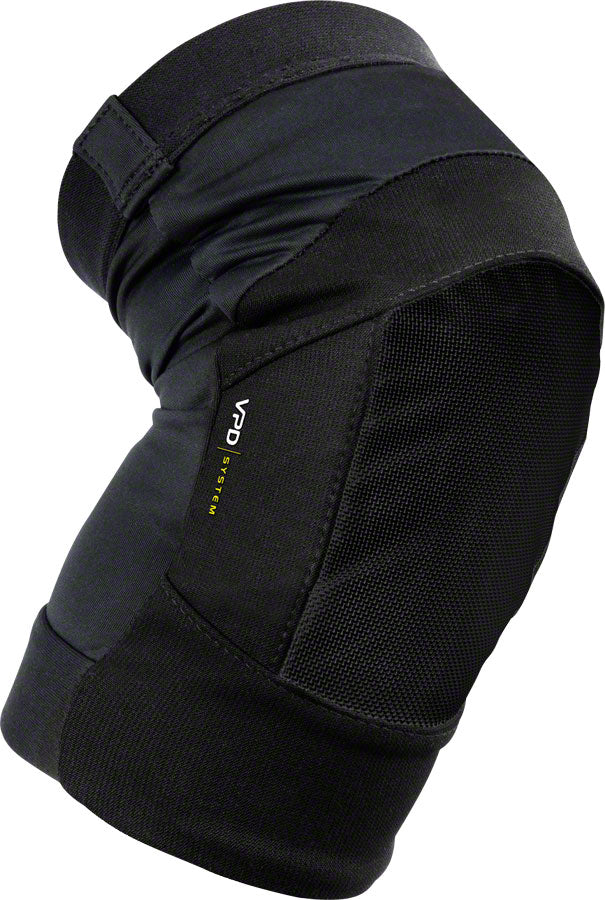 POC Joint VPD System Knee Guard: Black LG