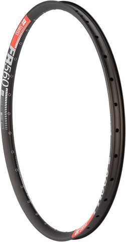 DT Swiss EX 471 29 Tubeless-Ready Disc Rim 32h Black Squorx Nipples /& Washers