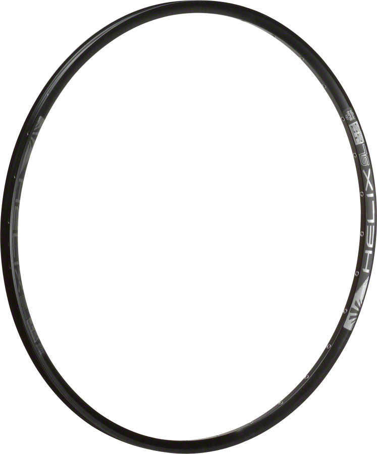 Sun Ringle Helix TR25 SL Rim - 29