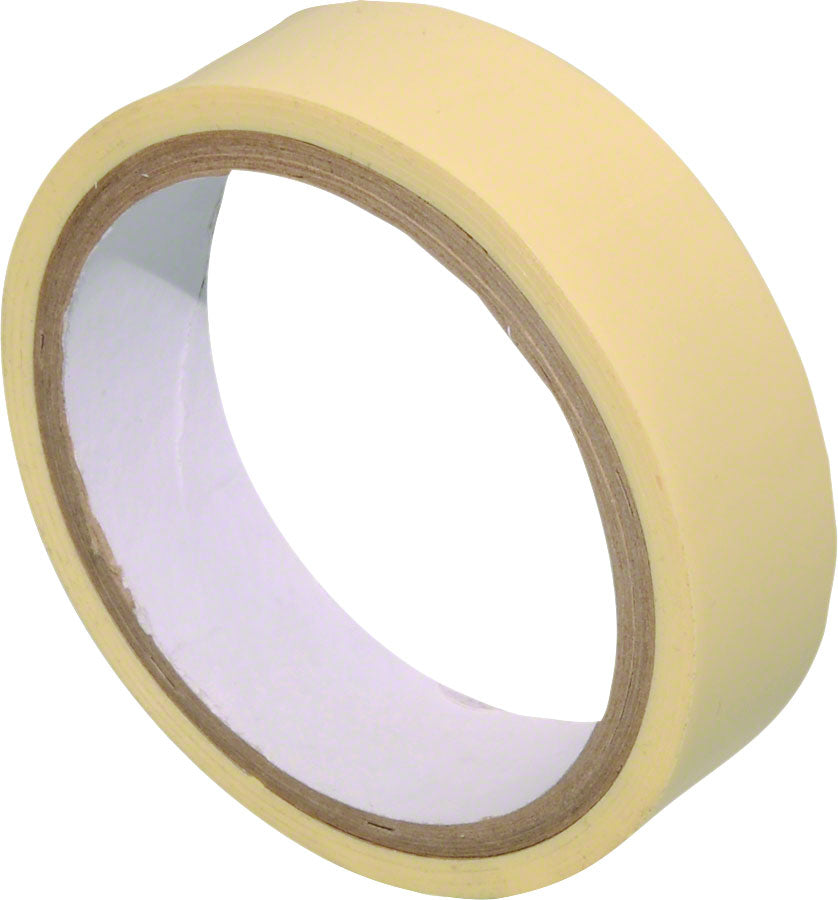 WTB TCS Rim Tape: 30mm x 11m Roll MPN: W095-0001 UPC: 714401950016 Tubeless Tape TCS