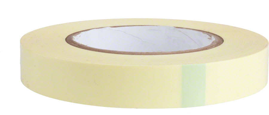 Stan's NoTubes Rim Tape: 21mm x 60 yard roll MPN: AS0004 UPC: 183720000212 Tubeless Tape Rim Tape