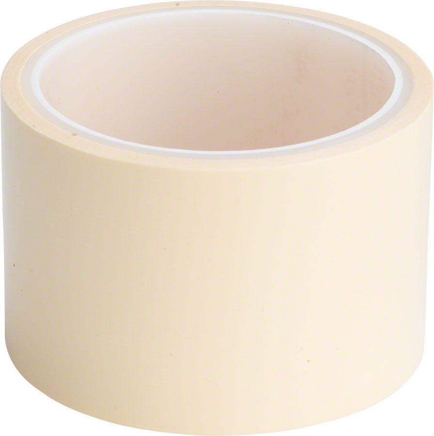 Sun Ringle STR Tubeless Tape 62mm Wide 10M Roll