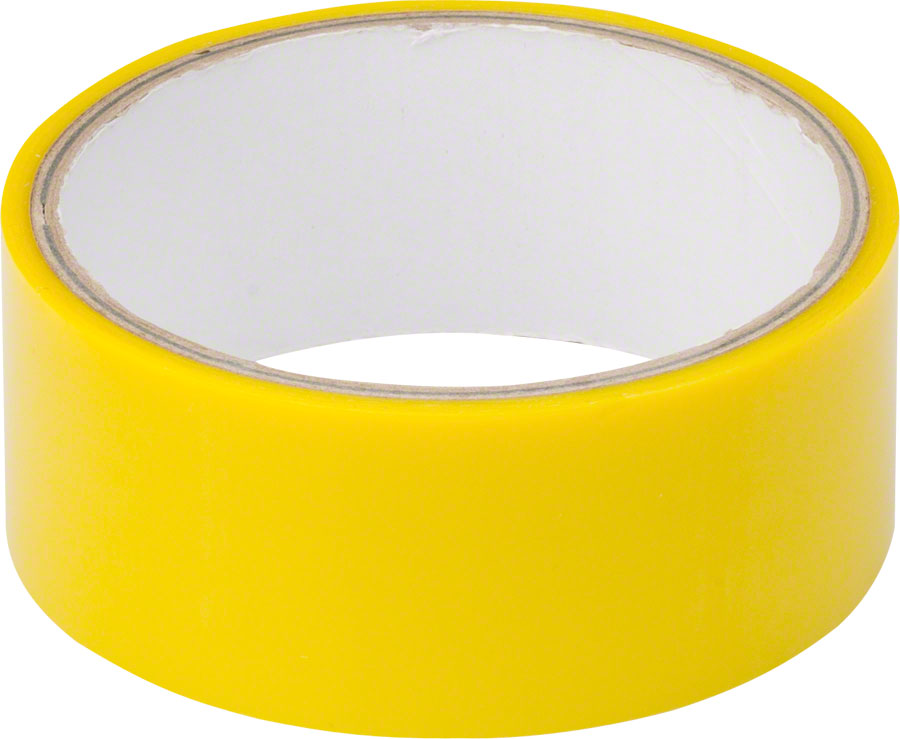 WHISKY Tubeless Rim Tape - 35mm x 4.4m, for Two Wheels