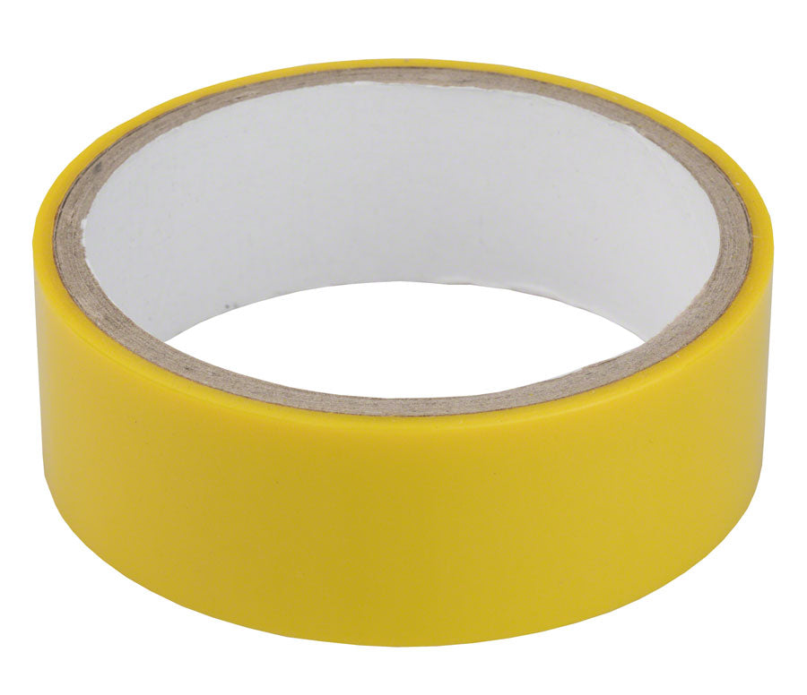 WHISKY Tubeless Rim Tape - 30mm x 4.4m, for Two Wheels