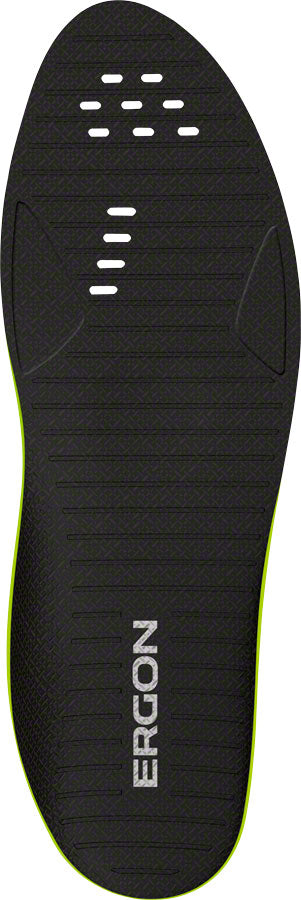 Ergon IP3 Solestar Insole: Size 42-43 MPN: 48200003 Foot Bed Solestar