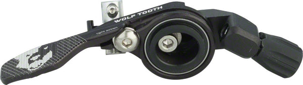 Wolf Tooth Components ReMote Light Action for Shimano I-Spec AB Dropper Lever
