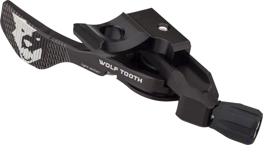 Wolf Tooth ReMote Light Action for SRAM MatchMaker Dropper Lever