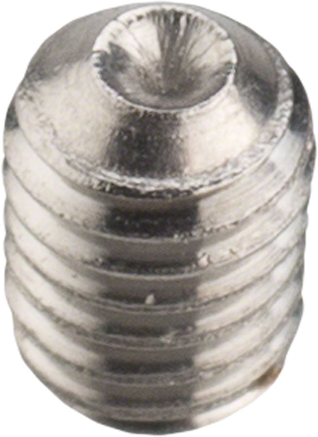 KS Housing Set Screw, fits all KS Posts