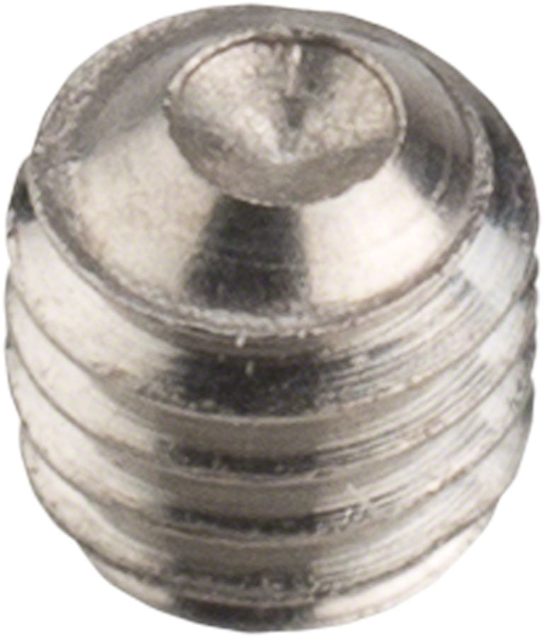 New KS Housing Set Screw fits all KS Posts