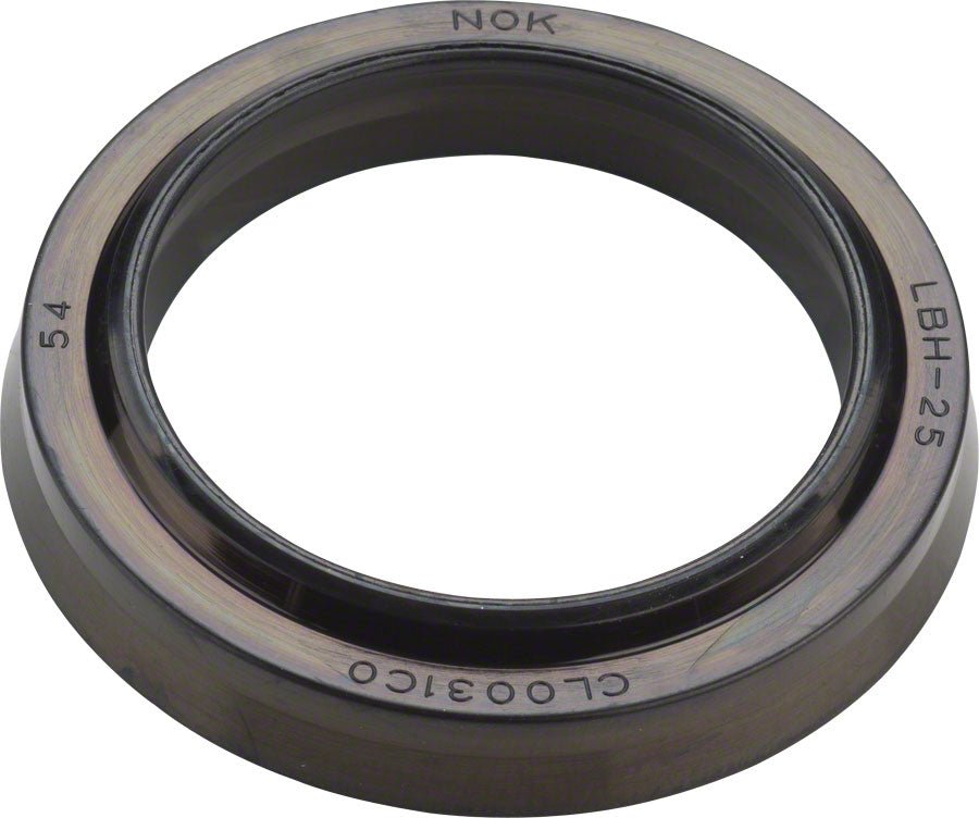 KS Wiper Seal for KS 30.9, 31.6, 34.9 Posts
