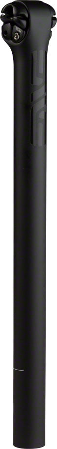 ENVE Composites Seatpost, 0mm Offset 400x31.6mm Black