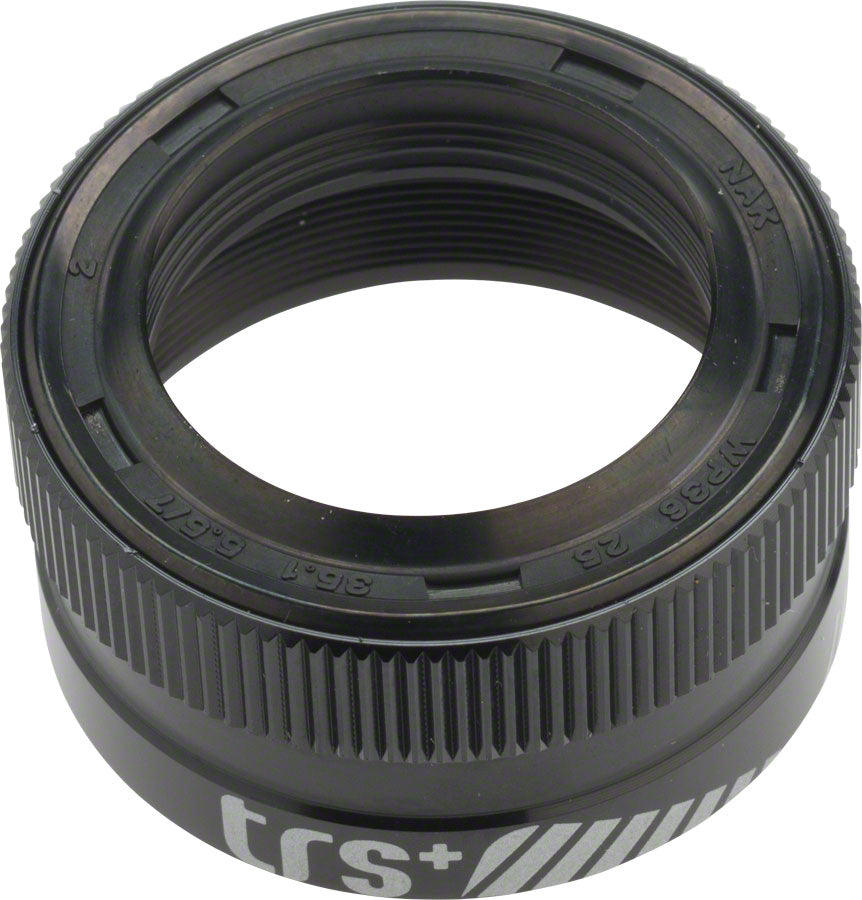 e*thirteen TRS+ Dropper Seatpost Main Seal Kit MPN: SPS10-105 Dropper Seatpost Part Seal Kit