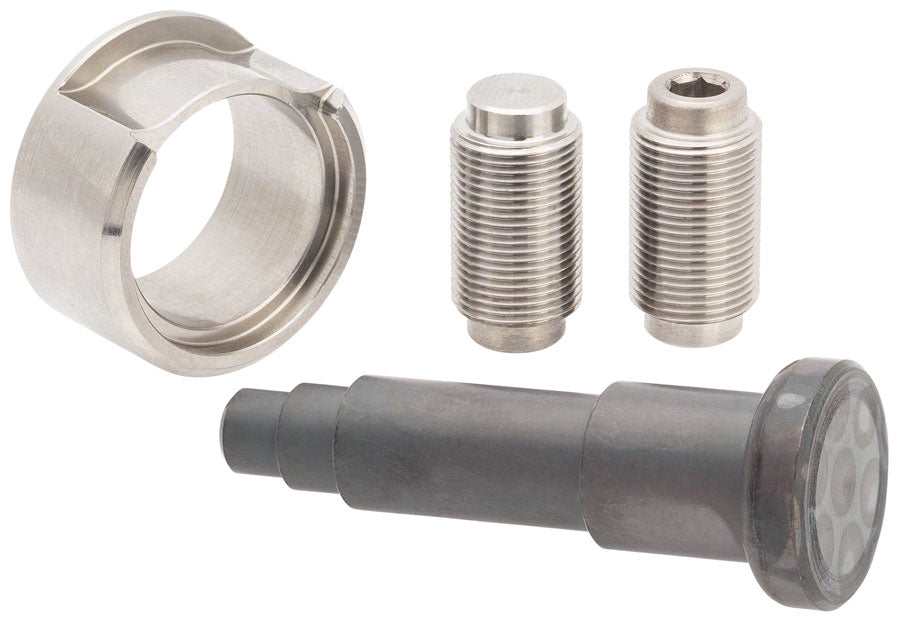 FOX Eyelet Roller Bearing Installation and Removal Tool