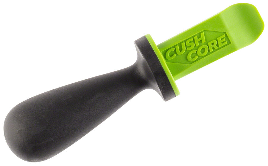 CushCore Bead Dropper Tire Install Tool