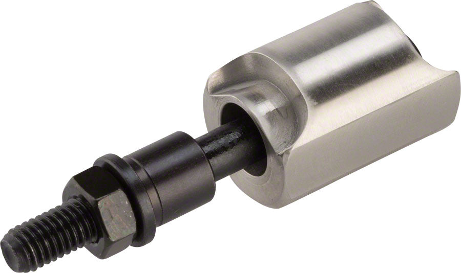Cane Creek Double Barrel Bushing Hardware Assembly Tool - Suspension Tool - Bushing Tool