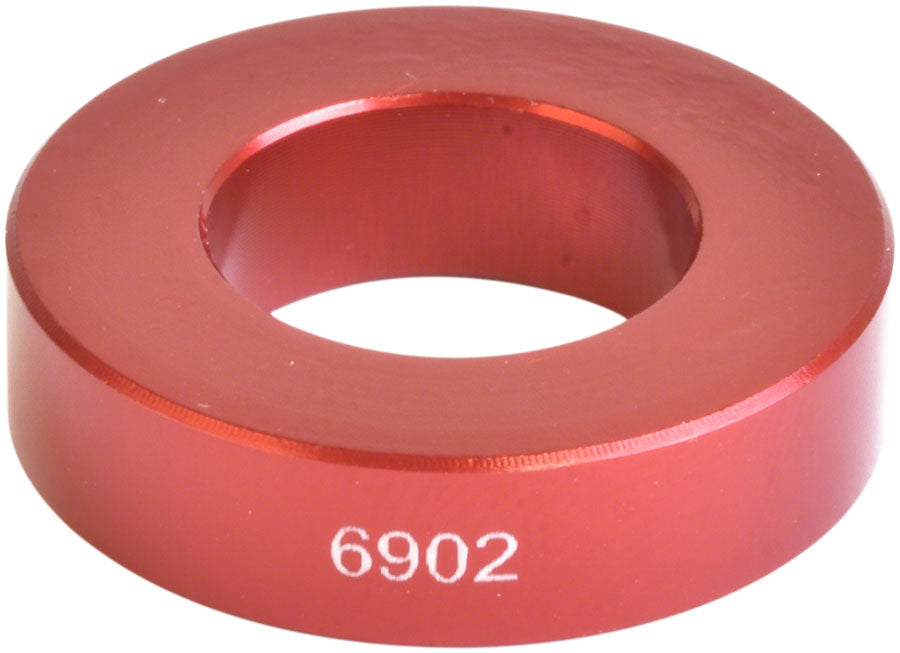 Wheels Manufacturing Over Axle Adaptor Bearing Drift 6902 x 7mm