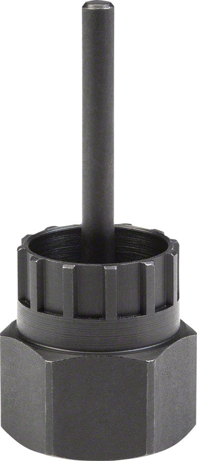 Park Tool FR-5.2G Cassette Lockring Tool with 5mm Guide Pin
