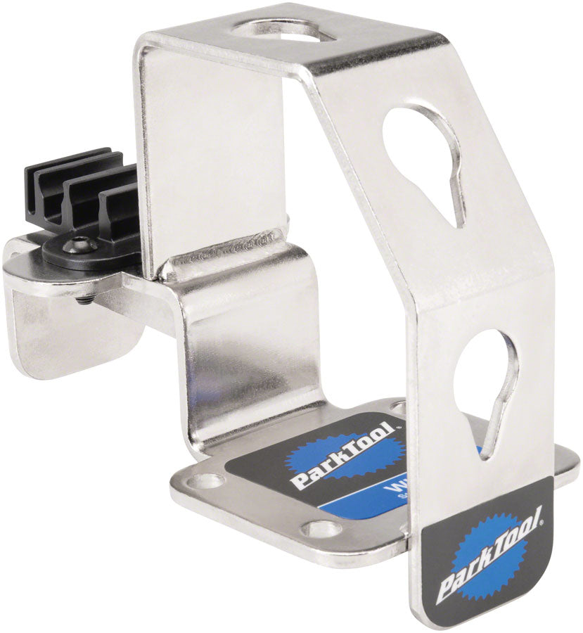 Park Tool WH-1 Wheel Holder MPN: WH-1 UPC: 763477008688 Other Tool WH-1 Wheel Holder