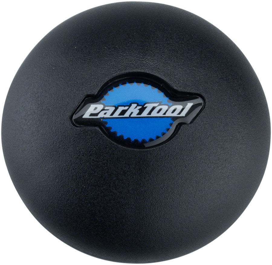 Park Tool Upright Knob for TS-2.2, TS-4