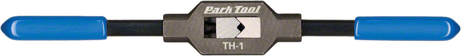 "Park Tool TH-1 Tap Handle 0-5/16"" Taps MPN: TH-1 UPC: 763477007759 Taps Tap Handle"