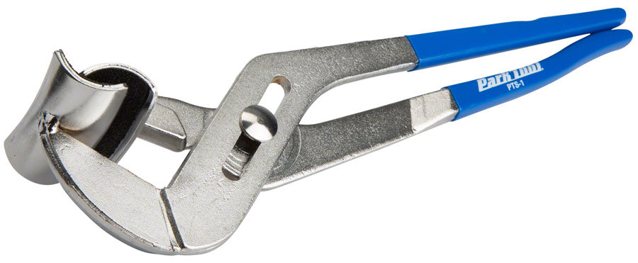 Park Tool PTS-1 Tire Seater - Tire Lever - PTS-1