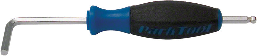 Park Tool HT-6 Hex Tool